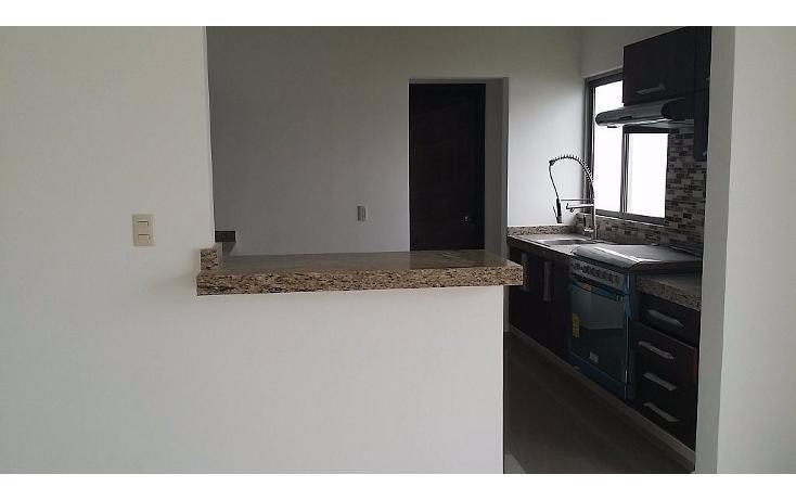 Foto de casa en venta en  , las palmas, medellín, veracruz de ignacio de la llave, 1398949 No. 06