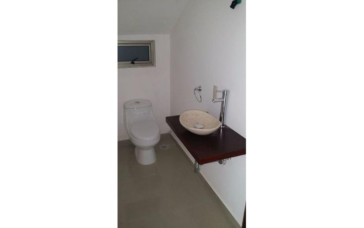 Foto de casa en venta en  , las palmas, medellín, veracruz de ignacio de la llave, 1398949 No. 07