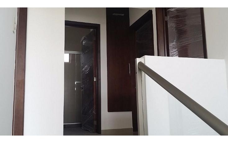 Foto de casa en venta en  , las palmas, medellín, veracruz de ignacio de la llave, 1398949 No. 10