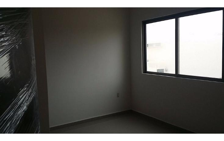 Foto de casa en venta en  , las palmas, medellín, veracruz de ignacio de la llave, 1398949 No. 11