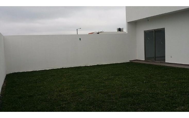 Foto de casa en venta en  , las palmas, medellín, veracruz de ignacio de la llave, 1398949 No. 12