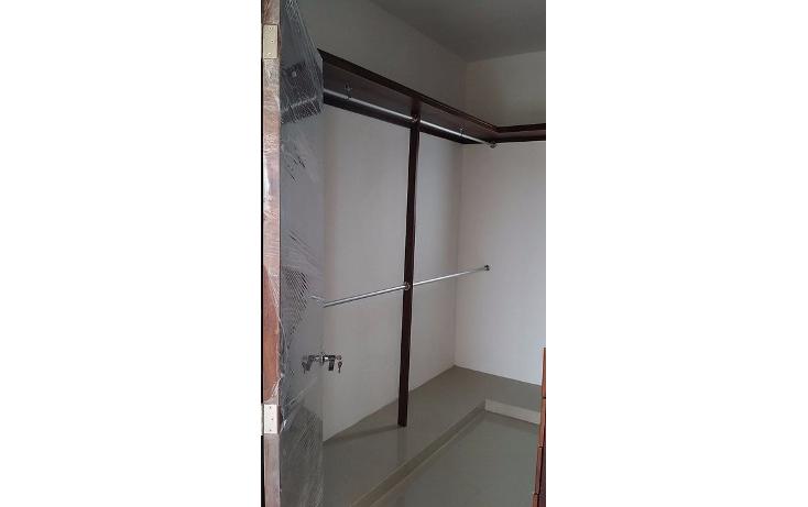 Foto de casa en venta en  , las palmas, medellín, veracruz de ignacio de la llave, 1398949 No. 13