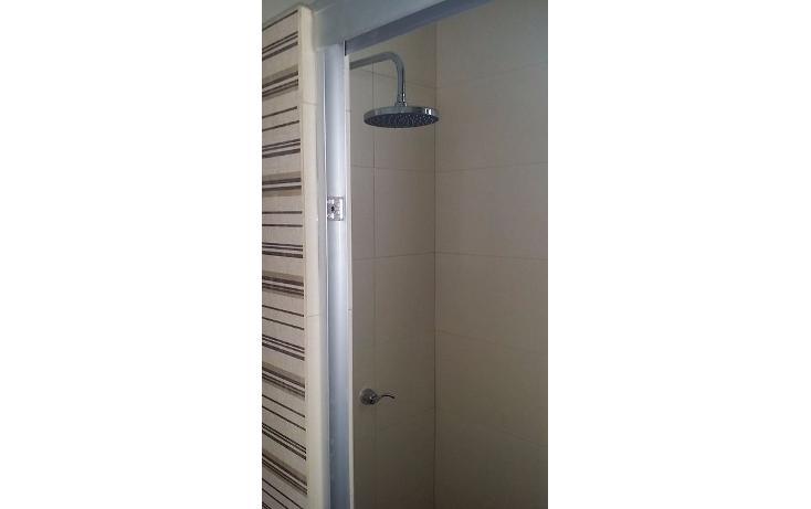 Foto de casa en venta en  , las palmas, medellín, veracruz de ignacio de la llave, 1398949 No. 14