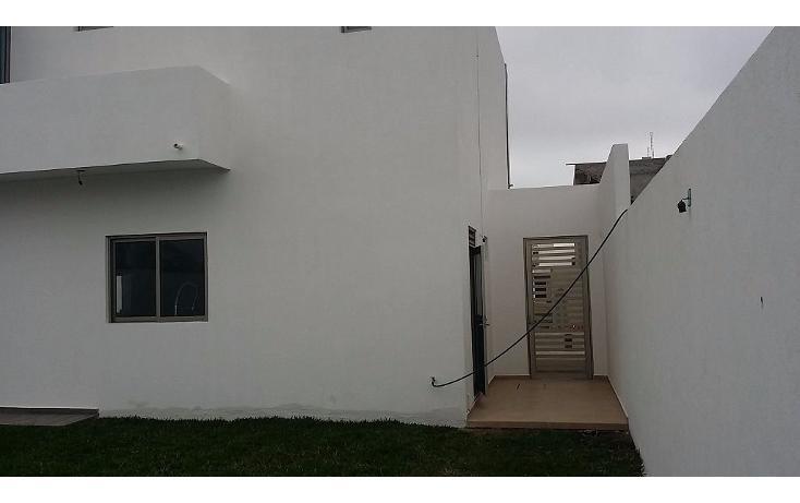 Foto de casa en venta en  , las palmas, medellín, veracruz de ignacio de la llave, 1398949 No. 15