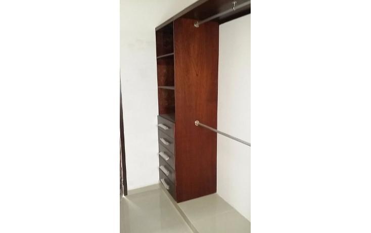 Foto de casa en venta en  , las palmas, medellín, veracruz de ignacio de la llave, 1398949 No. 17