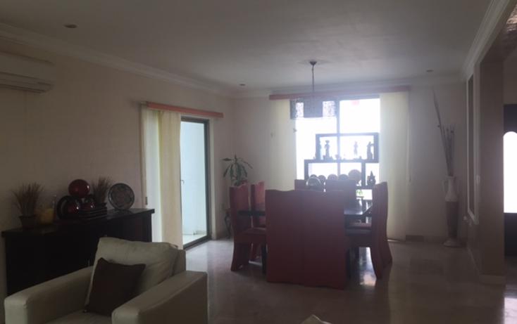 Foto de casa en venta en  , las palmas, medellín, veracruz de ignacio de la llave, 1403415 No. 03