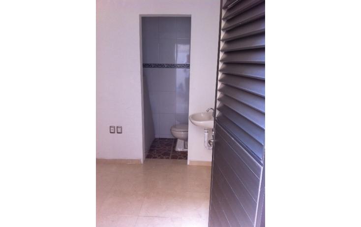 Foto de casa en venta en  , las palmas, medellín, veracruz de ignacio de la llave, 1419987 No. 20