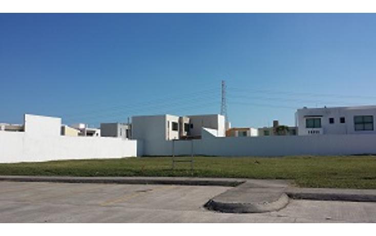 Foto de terreno comercial en venta en  , las palmas, medellín, veracruz de ignacio de la llave, 1426857 No. 02