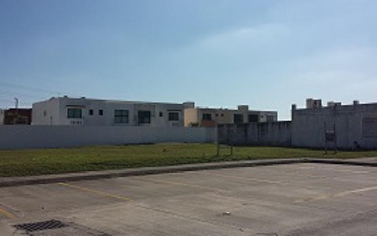 Foto de terreno comercial en venta en  , las palmas, medellín, veracruz de ignacio de la llave, 1426857 No. 03