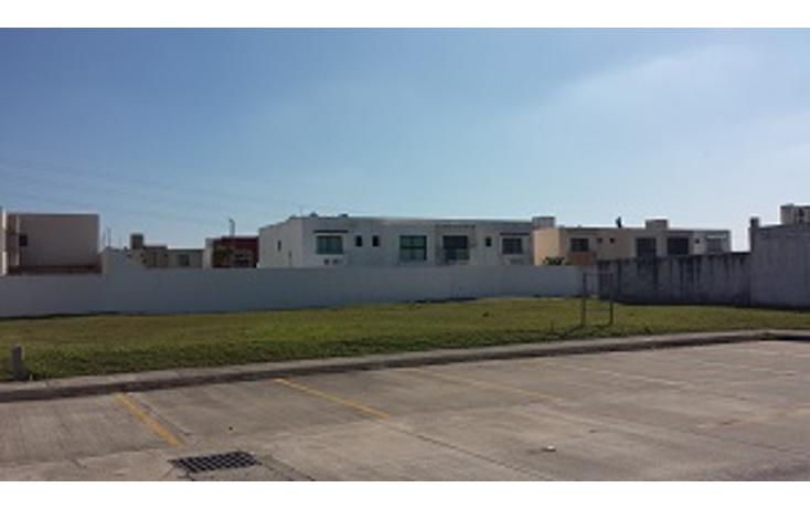 Foto de terreno comercial en venta en  , las palmas, medellín, veracruz de ignacio de la llave, 1426857 No. 04