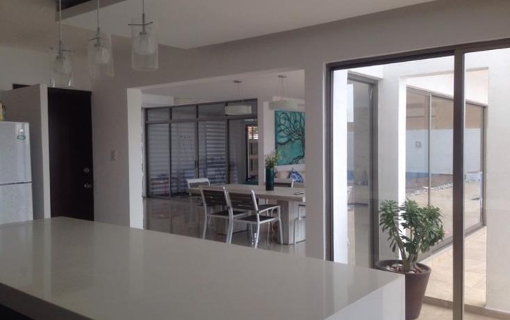 Foto de casa en venta en  , las palmas, medellín, veracruz de ignacio de la llave, 1451991 No. 01