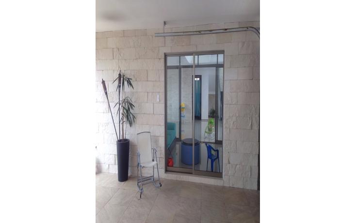 Foto de casa en venta en  , las palmas, medellín, veracruz de ignacio de la llave, 1451991 No. 09