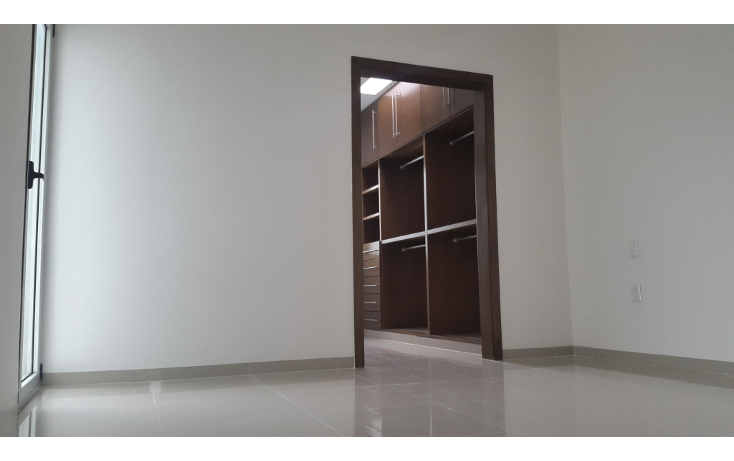 Foto de casa en venta en  , las palmas, medell?n, veracruz de ignacio de la llave, 1460605 No. 16