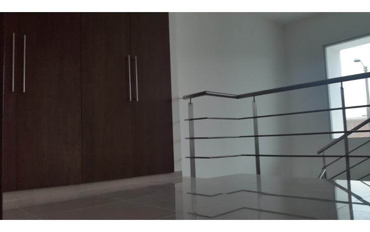 Foto de casa en venta en  , las palmas, medell?n, veracruz de ignacio de la llave, 1460605 No. 18