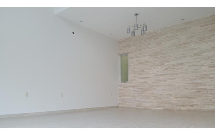 Foto de casa en venta en  , las palmas, medellín, veracruz de ignacio de la llave, 1499603 No. 02