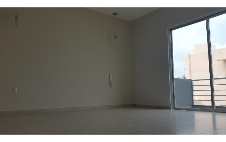 Foto de casa en venta en  , las palmas, medellín, veracruz de ignacio de la llave, 1499603 No. 05