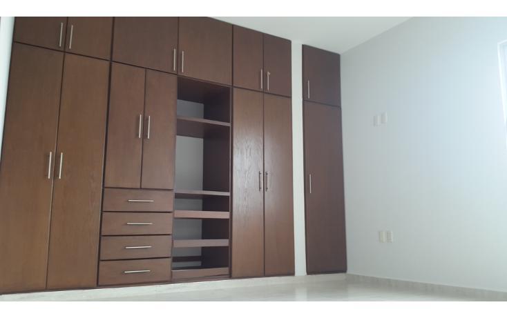 Foto de casa en venta en  , las palmas, medellín, veracruz de ignacio de la llave, 1499603 No. 06