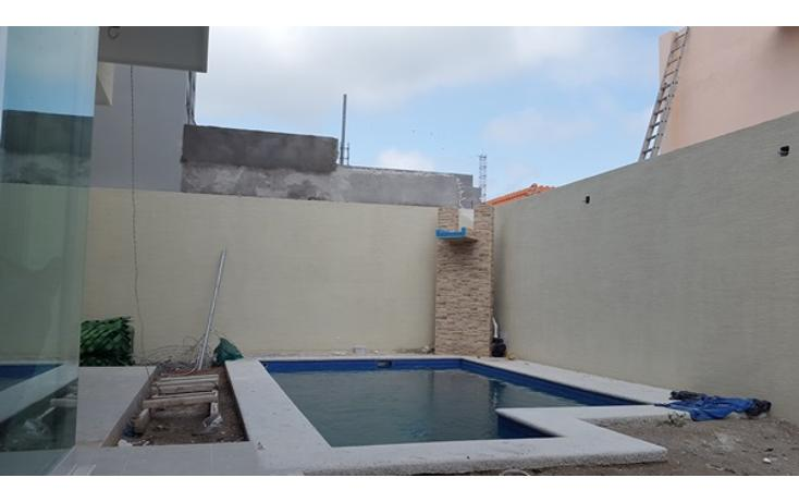Foto de casa en venta en  , las palmas, medellín, veracruz de ignacio de la llave, 1499603 No. 07