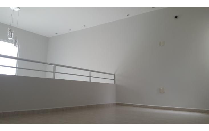 Foto de casa en venta en  , las palmas, medellín, veracruz de ignacio de la llave, 1499603 No. 10