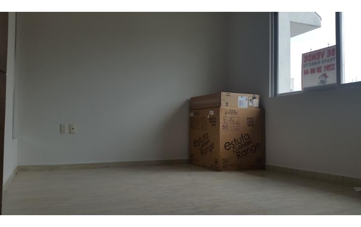 Foto de casa en venta en  , las palmas, medellín, veracruz de ignacio de la llave, 1499603 No. 16