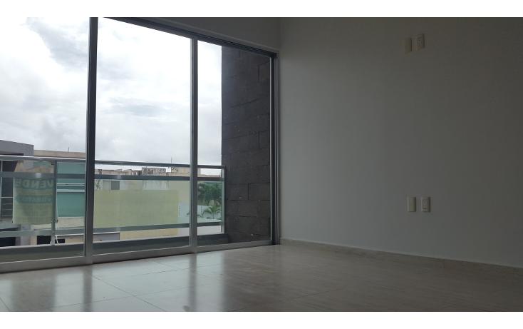 Foto de casa en venta en  , las palmas, medellín, veracruz de ignacio de la llave, 1499603 No. 19