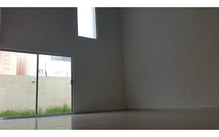 Foto de casa en venta en  , las palmas, medellín, veracruz de ignacio de la llave, 1499603 No. 22