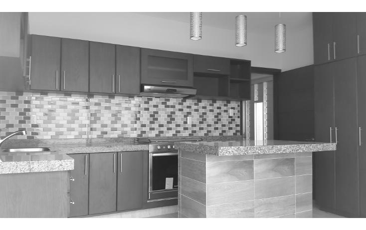 Foto de casa en venta en  , las palmas, medellín, veracruz de ignacio de la llave, 1499603 No. 23