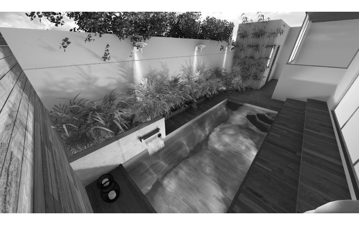 Foto de casa en venta en  , las palmas, medellín, veracruz de ignacio de la llave, 1666330 No. 11