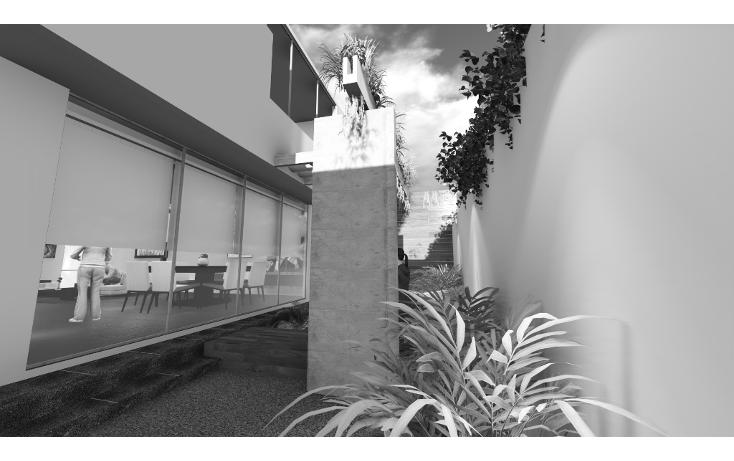Foto de casa en venta en  , las palmas, medellín, veracruz de ignacio de la llave, 1666330 No. 12