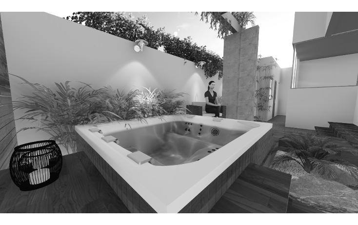 Foto de casa en venta en  , las palmas, medellín, veracruz de ignacio de la llave, 1666330 No. 13