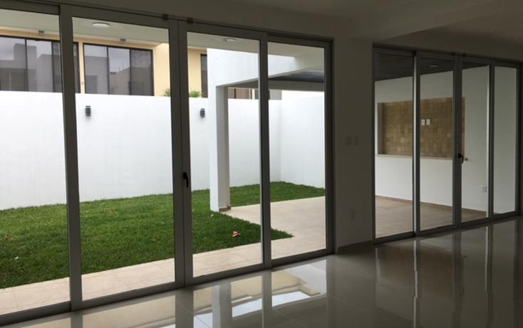 Foto de casa en venta en  , las palmas, medell?n, veracruz de ignacio de la llave, 1679890 No. 03