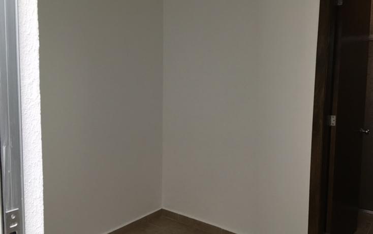 Foto de casa en venta en  , las palmas, medell?n, veracruz de ignacio de la llave, 1679890 No. 07