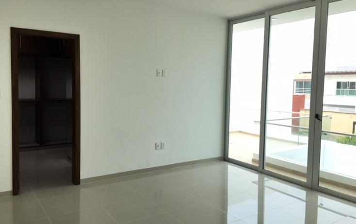 Foto de casa en venta en  , las palmas, medell?n, veracruz de ignacio de la llave, 1679890 No. 16