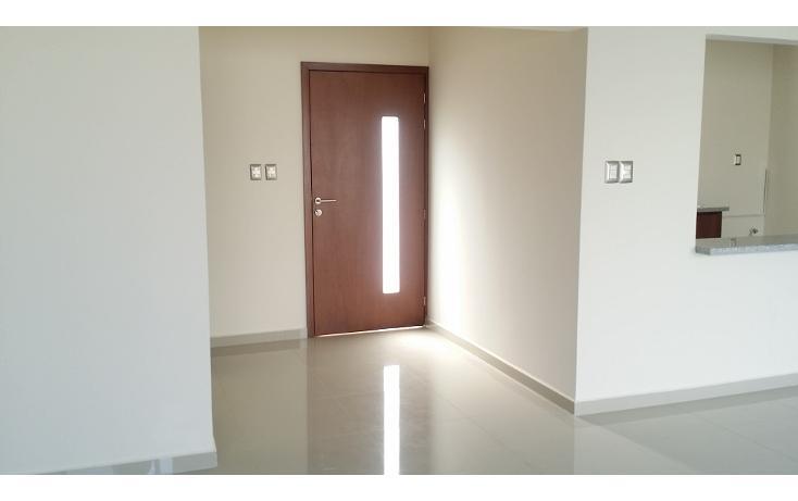 Foto de casa en venta en  , las palmas, medellín, veracruz de ignacio de la llave, 1681098 No. 05