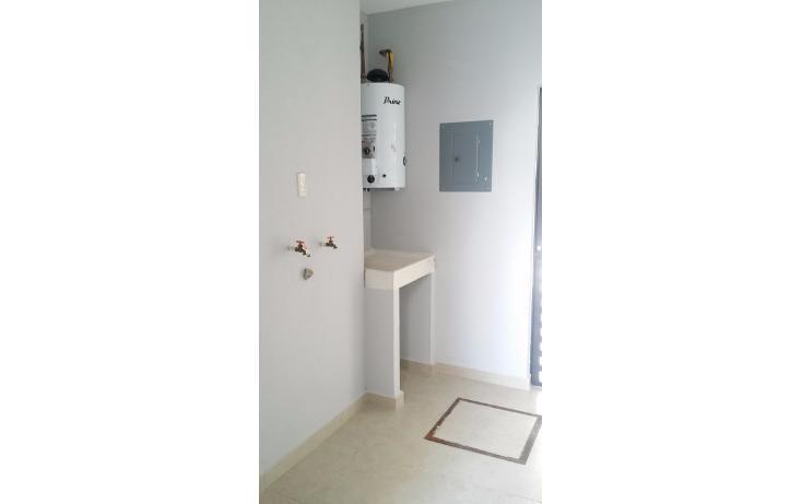 Foto de casa en venta en  , las palmas, medellín, veracruz de ignacio de la llave, 1681098 No. 11