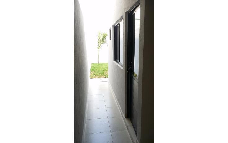 Foto de casa en venta en  , las palmas, medellín, veracruz de ignacio de la llave, 1681098 No. 12