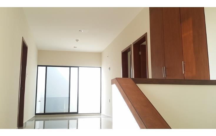 Foto de casa en venta en  , las palmas, medellín, veracruz de ignacio de la llave, 1681098 No. 14