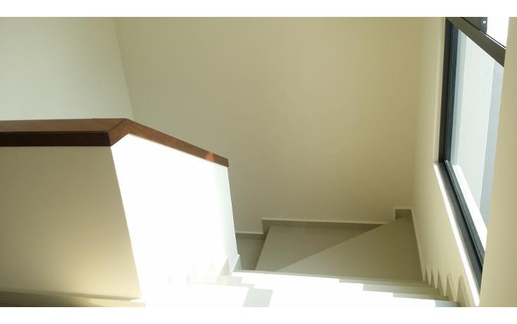 Foto de casa en venta en  , las palmas, medellín, veracruz de ignacio de la llave, 1681098 No. 15