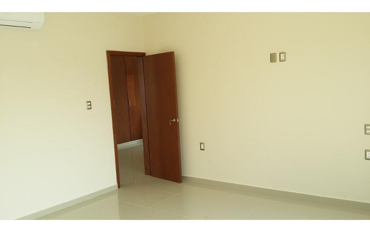 Foto de casa en venta en  , las palmas, medellín, veracruz de ignacio de la llave, 1681098 No. 16