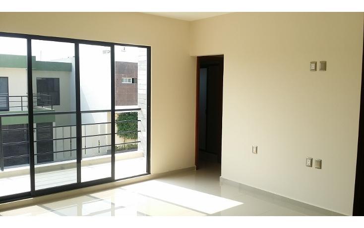 Foto de casa en venta en  , las palmas, medellín, veracruz de ignacio de la llave, 1681098 No. 17