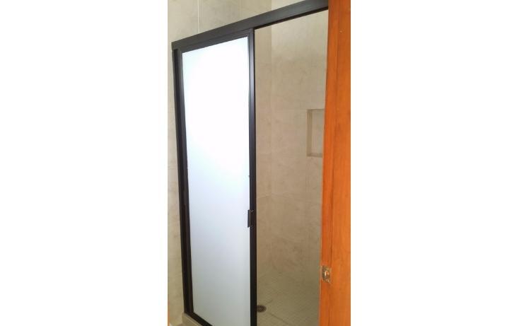 Foto de casa en venta en  , las palmas, medellín, veracruz de ignacio de la llave, 1681098 No. 22