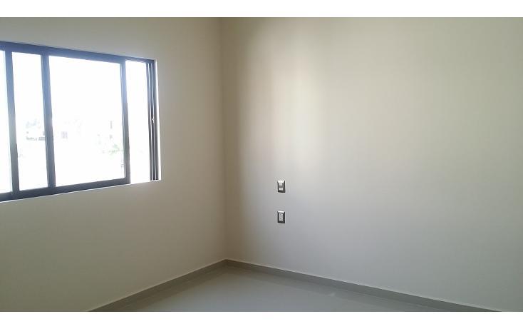 Foto de casa en venta en  , las palmas, medellín, veracruz de ignacio de la llave, 1681098 No. 23