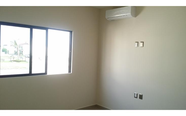 Foto de casa en venta en  , las palmas, medellín, veracruz de ignacio de la llave, 1681098 No. 27