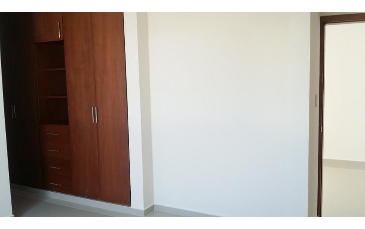 Foto de casa en venta en  , las palmas, medellín, veracruz de ignacio de la llave, 1681098 No. 28