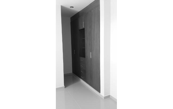 Foto de casa en venta en  , las palmas, medellín, veracruz de ignacio de la llave, 1681098 No. 29