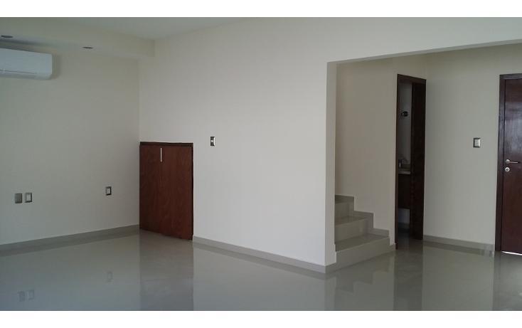 Foto de casa en venta en  , las palmas, medellín, veracruz de ignacio de la llave, 1683586 No. 06