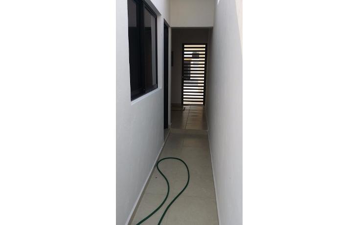 Foto de casa en venta en  , las palmas, medellín, veracruz de ignacio de la llave, 1683586 No. 12