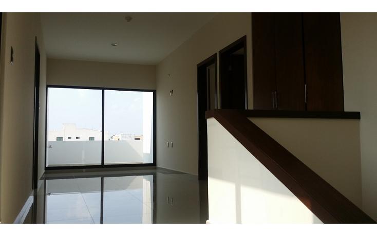 Foto de casa en venta en  , las palmas, medellín, veracruz de ignacio de la llave, 1683586 No. 13