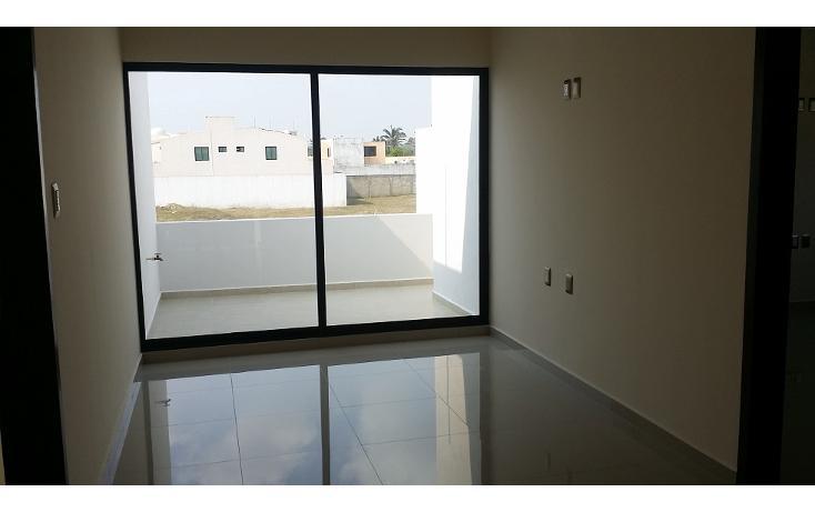 Foto de casa en venta en  , las palmas, medellín, veracruz de ignacio de la llave, 1683586 No. 14