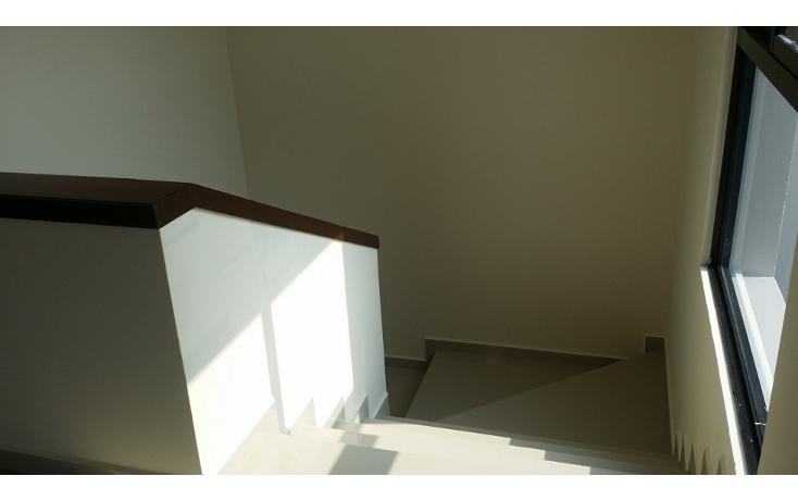 Foto de casa en venta en  , las palmas, medellín, veracruz de ignacio de la llave, 1683586 No. 15